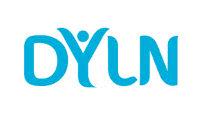 dyln.co store logo