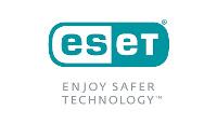 eset.com store logo