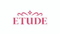 etude.com store logo
