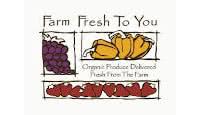 farmfreshtoyou.com store logo