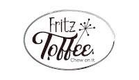 fritztoffeeco.com store logo