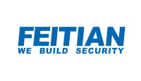 ftsafe.us store logo