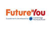 futureyouhealth.com store logo