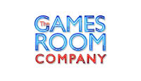 gamesroomcompany.com store logo