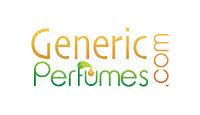 genericperfumes.com store logo