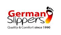 german-slippers.com store logo