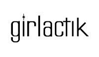 girlactik.com store logo