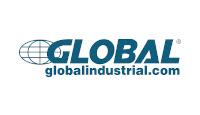 globalindustrial.com store logo