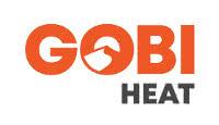 gobiheat.com store logo