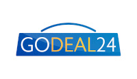 godeal24.com store logo