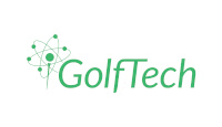 golftech.store store logo