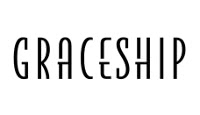 graceship coupon codes