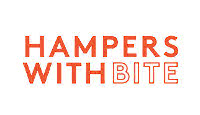 hamperswithbite.com.au store logo