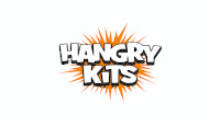 hangrykits.com store logo