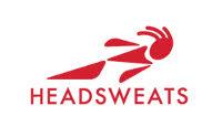 headsweats.com store logo