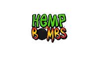 hempbombs.com store logo