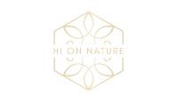hionnature.shop store logo
