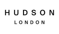 hudsonshoes.com store logo