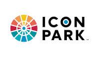 iconparkorlando.com store logo