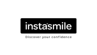 instasmile.com store logo