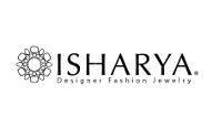 isharya.com store logo