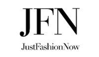 justfashionnow.com store logo