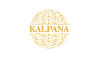 kalpananyc.com store logo
