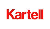 kartellshop.cz store logo