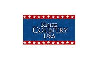 knifecountryusa.com store logo