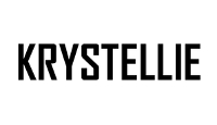 krystelliefashion.com store logo