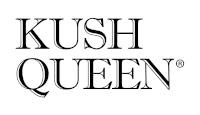 kushqueen.shop store logo