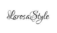 larosastyle.com store logo