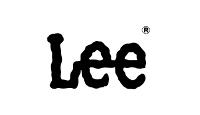 leejeans.com.au store logo