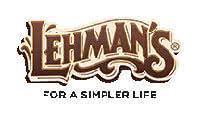 lehmans.com store logo