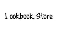 lookbookstore.co store logo