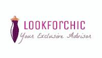 lookforchic.com store logo