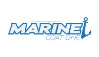marinecoatone.com store logo