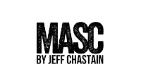 mascbyjeffchastain.com store logo