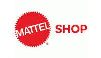 mattelshop.com store logo