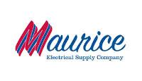 mauriceelectric.com store logo
