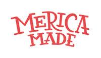 mericamade.com store logo