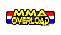 mmaoverload.com store logo