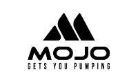 mojosocks.com store logo