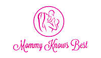 mommyknowsbest.com store logo