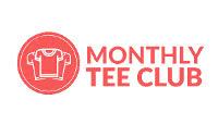 monthlyteeclub.com store logo