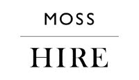 mossbroshire.co.uk store logo