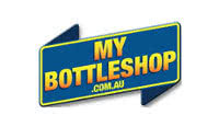 mybottleshop.com store logo