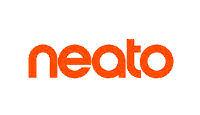 neatorobotics.com store logo