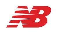 newbalance.ca store logo