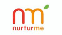 nurturme.com store logo